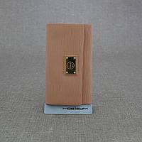 Чехол Ozaki O!Coat Zippy Samsung Galaxy S4 [i9500] pink [OC731PK] EAN/UPC: 471897173104