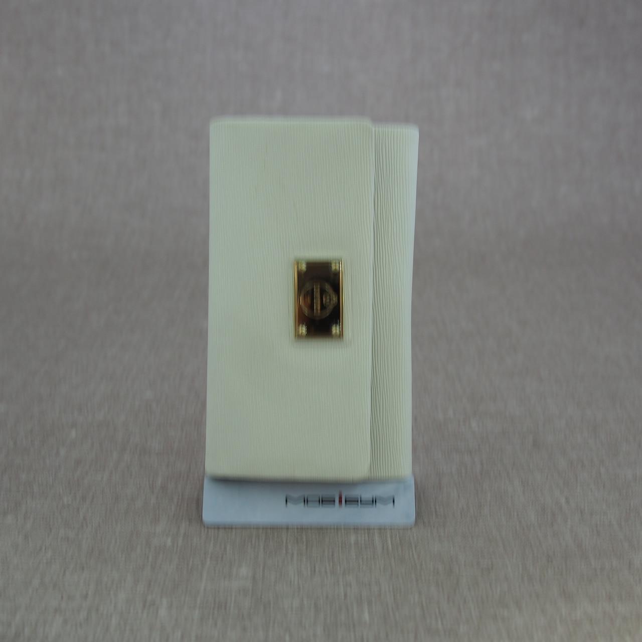Чехол Ozaki O!Coat Zippy Samsung Galaxy S4 [i9500] white [OC731WH] EAN/UPC: 471897173102