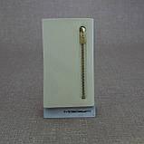 Чехол Ozaki O!Coat Zippy Samsung Galaxy S4 [i9500] white [OC731WH] EAN/UPC: 471897173102, фото 2
