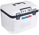 Автохолодильник Vitol ThermoMix BL-219-19L