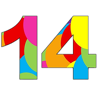14 продуктов к 14-летию компании!