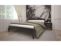 Кровать двуспальная Корона 3 ТМ ТИС