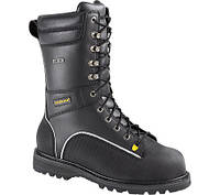 "Ботинки Lacrosse Longwall 10"" GTX Gore-Tex"