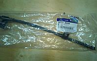 Шланг тормозной передний левый HYUNDAI Sonata 58731-3K000