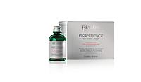 Eksperience™ Talassotherapy Revitalizing Essential Extract, средство против выпадения волос, 50 мл.