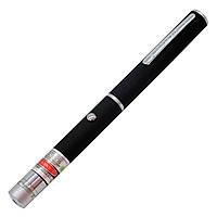 Лазерная указка Bailong BL 8420 5 в 1