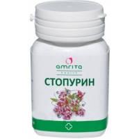 «Стопурин» при заболеваниях, связанных с недержанием мочи