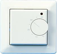Терморегулятор OJ Electronics MTU2-1991 (termmtu21991)