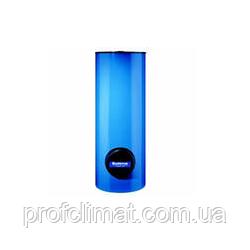 Паяный теплообменник Машимпэкс (GEA) GBH 800 Воткинск