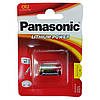 Батарейки Panasonic CR2 - Lithium Power