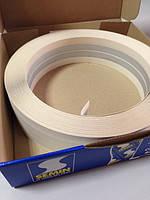 Металлизированная бумажная лента Semin 30м, фото 1
