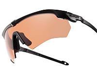 Баллистические очки ESS Suppressor США, фото 1