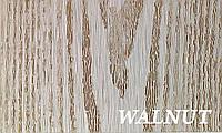 Фасадная панель Legro Walnut