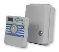 Контроллер XC 801i-E для управления 8-и зонами (внутренний)