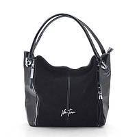 Женская стильная и модная сумка