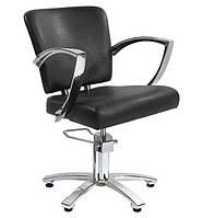 Кресла клиентов