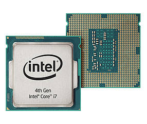 Процессор Intel Core i7-4770K 3.50GHz, s1150, tray