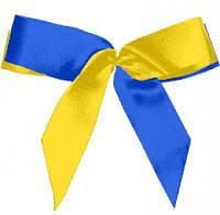 Вітаємо з наступаючим Днем Соборності України. Знижки на паотріотичні сувеніри