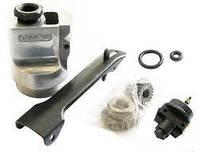 Ремкомплект для шлифмашинки JAG-6638