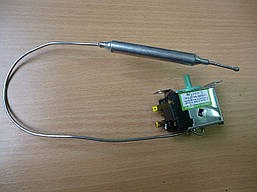 Терморегулятор No Frost Samsung DA-47 - 00149 B (холодильная камера)