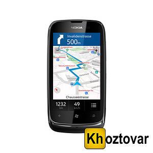 Мобильный телефон Nokia Lumia 610 | Реплика