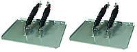 """Smart Tab Kit 16""""x10"""" W/30LB"""