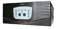 Источник бесперебойного питания Luxeon UPS-500ZY
