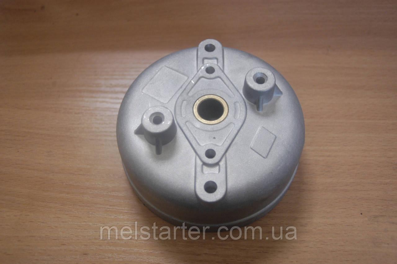 Крышка задняя стартера SBE6223 (Magneti marelli, IVECO)