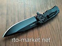 Нож складной, для ежедневного ношения(EDC)