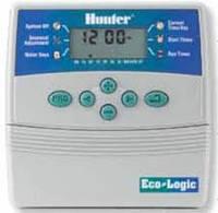 """Контроллер """"Hunter"""" ELC 601i-E для управления 6-ю зонами"""
