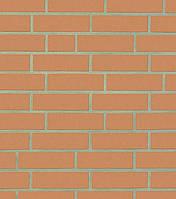 Клинкерный кирпич Roben Sorrento жёлто-оранжевый