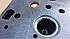 Головка блока ЯМЗ-236 (нов. обр.) 236-1003013-Ж3, фото 8