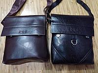 ff150fd67b31 Мужские сумки через плечо экокожа оптом в Украине. Сравнить цены ...