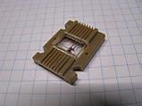 Диодная сборка КДС523АР, фото 3