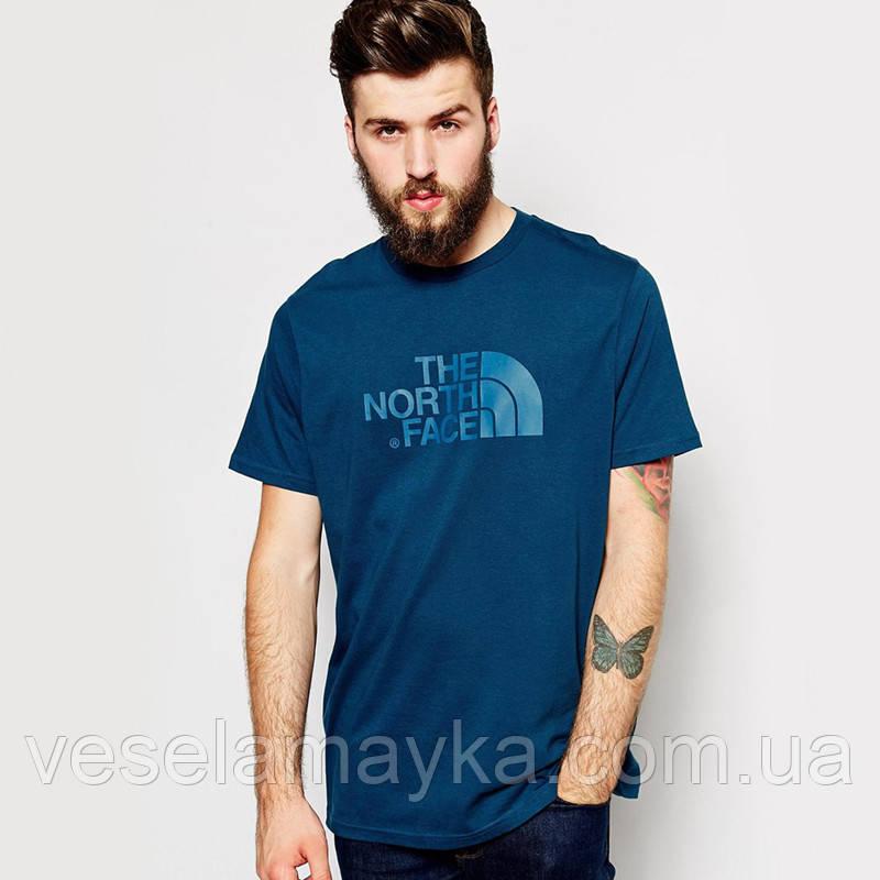 Face Одежда Купить