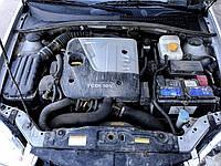 Двигатель Chevrolet Lacetti Z20DM 2.0 TCDI 16V