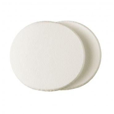 Спонж для макияжа круглый Artdeco make up sponge round
