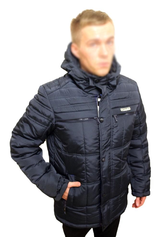 Зима 2018! Парка куртка Columbia -30  C, цена 1 200 грн., купить ... 05898f70ad8