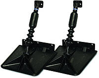 "Транцевые плиты SX9510-60 Smart Tabs Kit 9.5""x10"", Канада"