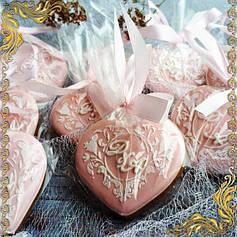 Упаковки для конфет и сладостей