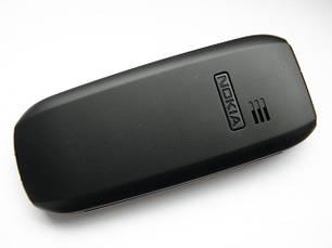 Корпус Nokia 1800 чёрный с клавиатурой AAA, фото 2