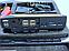 Зарядний пусковий пристрій для машини 69800mAh Power Bank Павер банк, фото 3