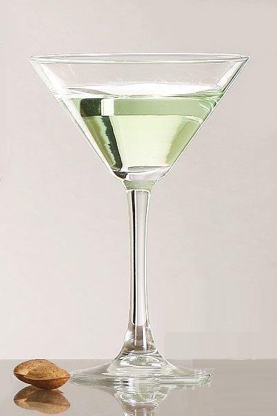 Набор фужеров для мартини Pasabahce Империал 204мл*6 шт 44919