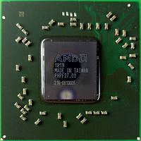 Микросхема ATI 216-0810005 DC2018+