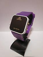 Наручные часы Adidas, часы наручные 2014