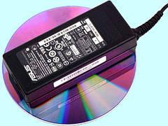 Адаптеры, Зарядные устройства для ноутбуков