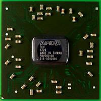 Микросхема ATI 218-0792006 DC2017+