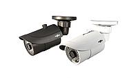 Gazer CI201/8 видеокамера , фото 1