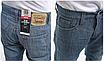 Мужские джинсы LEVIS 514™ Echo, фото 2