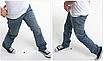 Мужские джинсы LEVIS 514™ Echo, фото 3